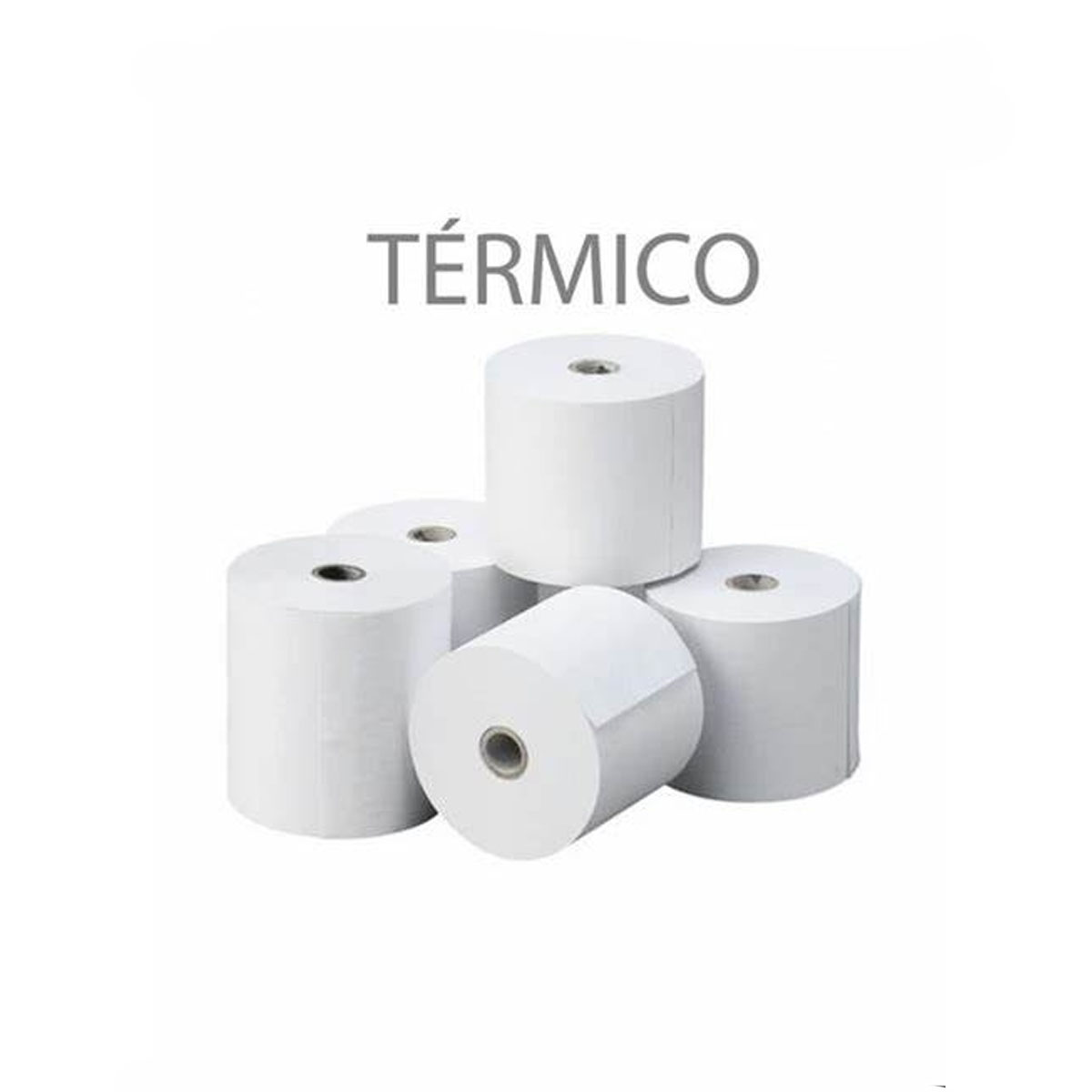 CONTOMETRO PAPEL TERMICO 80X80